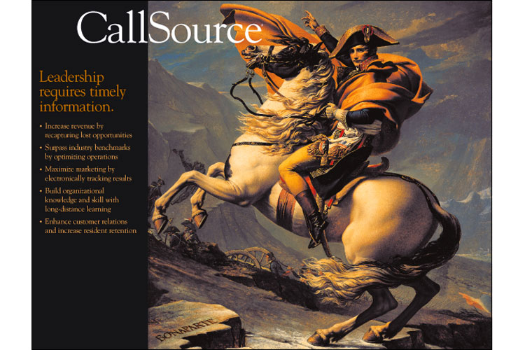 CallSourceBooth