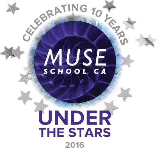 muse-school-under-the-stars-logos-2016-v2d
