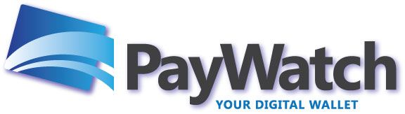 paywatch-digital-wallet-online-payment