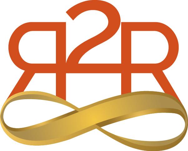 romance2reality-logo-mark-only-fnl