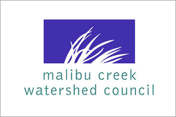 Malibu Creek Watershed Council