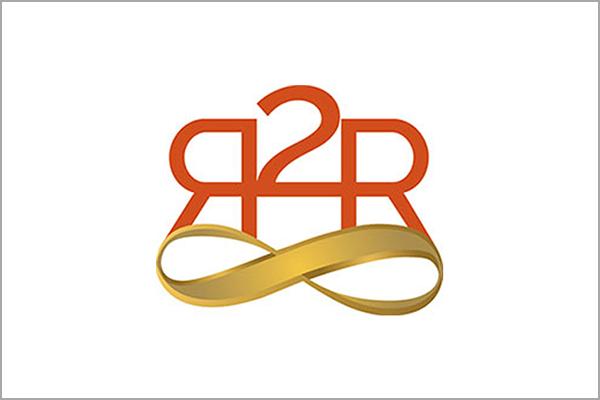 Romance 2 Reality