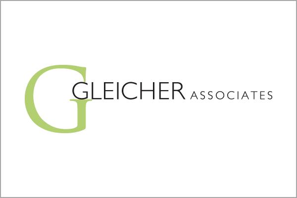 Gleicher Logo