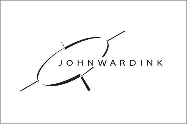John Ward Printers