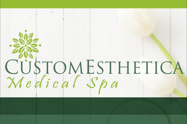 CustomEsthetica Medical Spa
